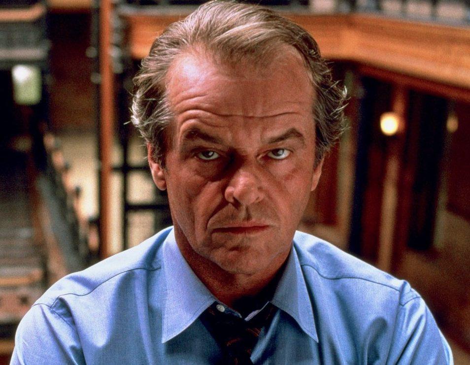 Dor5tGMU0AAJpp5 e1605714241156 10 Hair-Raising Facts About Jack Nicholson And Michelle Pfeiffer's 1994 Horror Movie Wolf