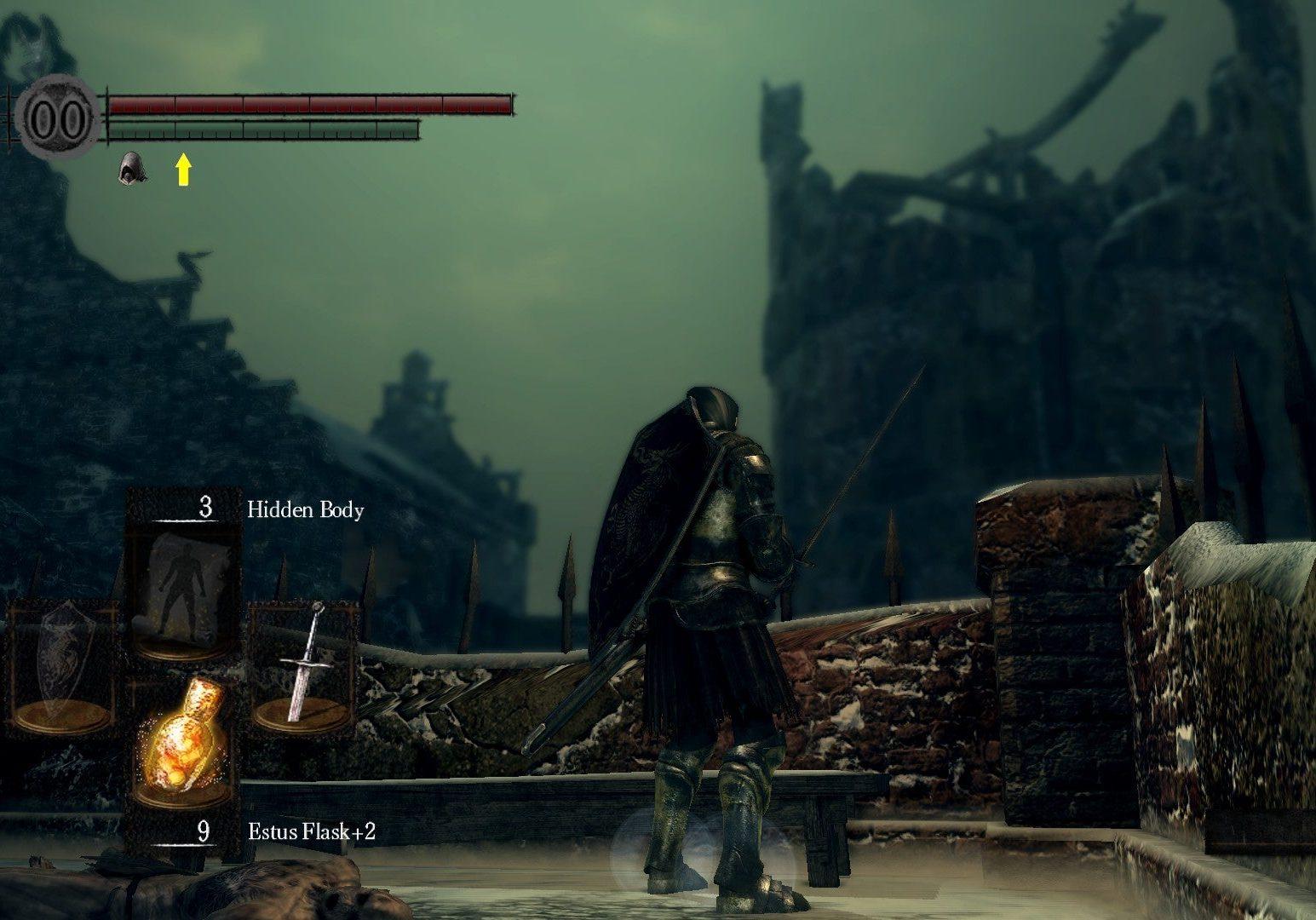 EeQ3U0U e1605173239268 20 Hidden Levels in Video Games