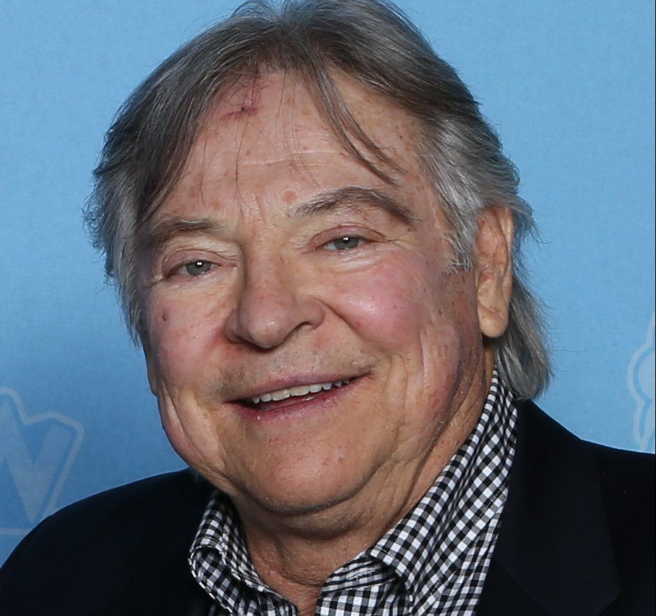 Frank Welker Photo Op GalaxyCon Richmond 2020 e1616681891243 30 Most Triumphant Truths About Bill & Ted's Bogus Journey