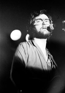 Gerry Rafferty 20 Things You Never Knew About Billy Connolly