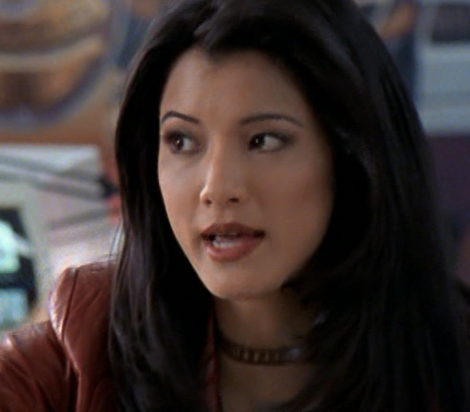 MLGrace2 e1616584696792 21 90s TV Actresses We All Had A Crush On When We Were Younger