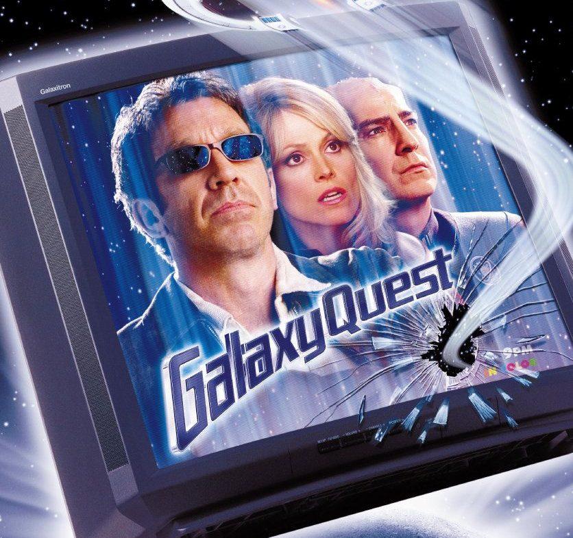 MV5BNmZlNTY5YjQtZTU5ZC00MzcyLWI1NDMtNjA0ZjQxMmQwYjJmL2ltYWdlXkEyXkFqcGdeQXVyNTAyODkwOQ@@. V1 e1619606367624 30 Spacefaring Facts About Hilarious Sci-Fi Comedy Film Galaxy Quest