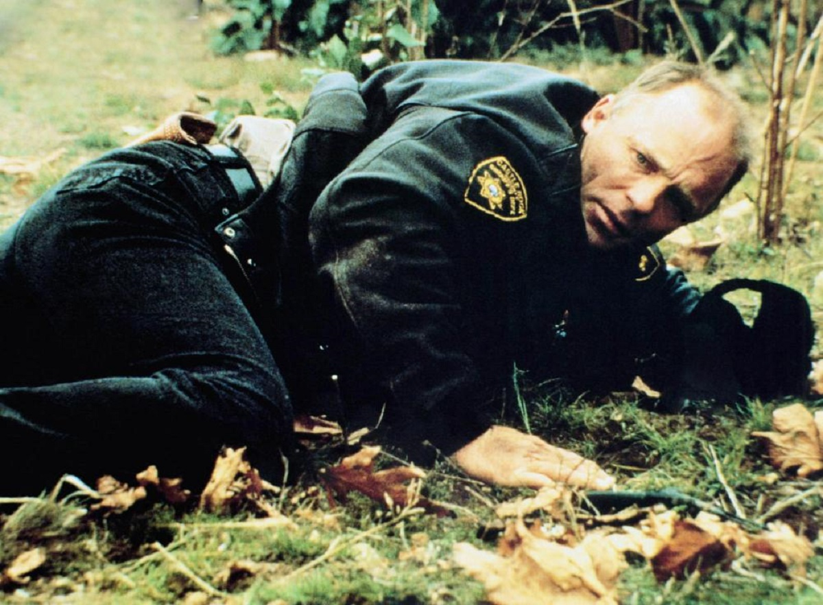 Needful Things 1993 5 20 Things You Never Knew About Ed Harris