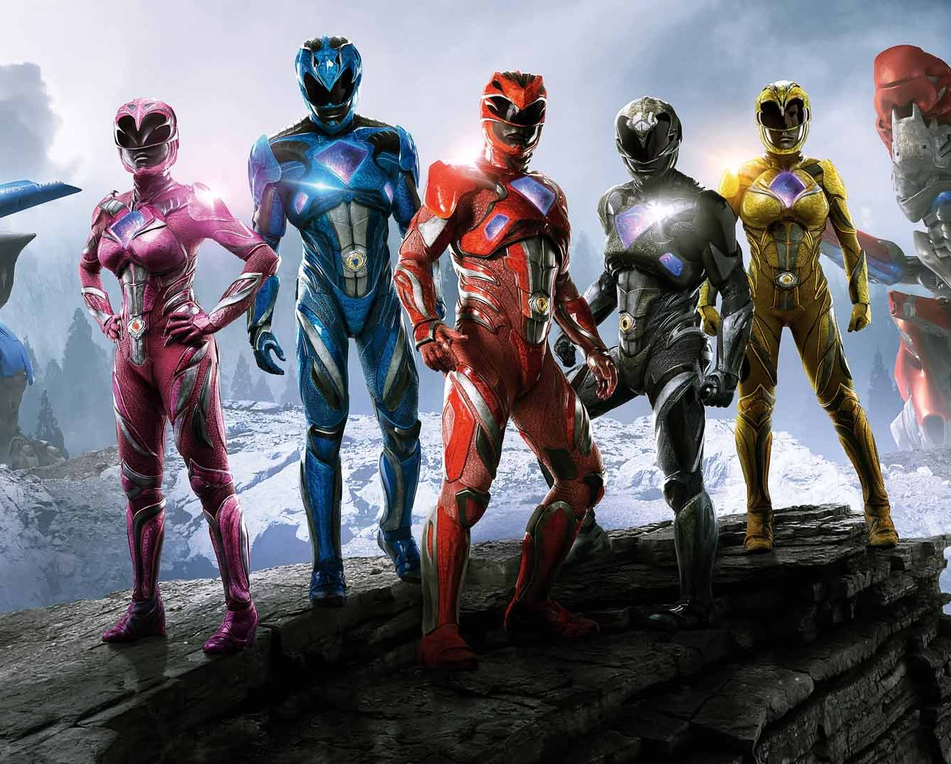 Power Rangers 2017 after credits hq e1606301243822 20 High-Kicking Facts About Mighty Morphin Power Rangers