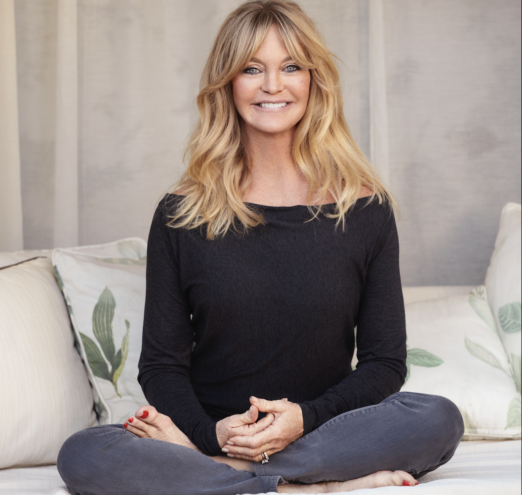Screen Shot 2019 03 05 at 3.23.34 PM e1605869315330 10 Things You Never Knew About Goldie Hawn