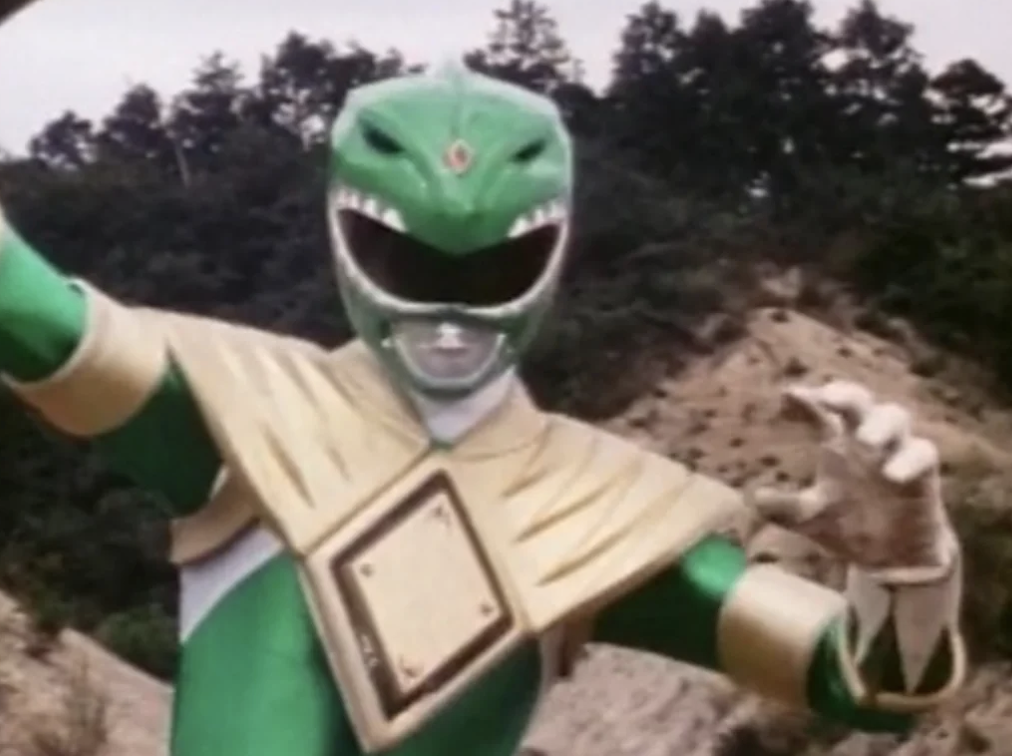 Screen Shot 2019 06 07 at 11.37.32 PM e1606298645625 20 High-Kicking Facts About Mighty Morphin Power Rangers