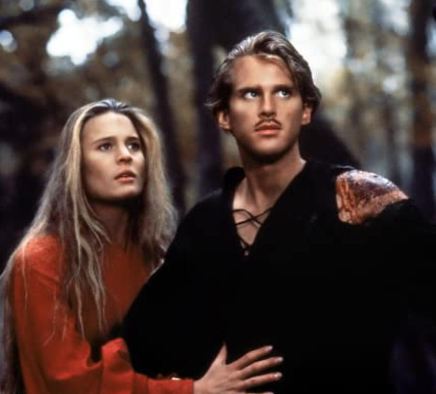 Screen Shot 2020 11 17 at 10.02.43 am e1605607553161 30 Inconceivably Good Facts About The Princess Bride