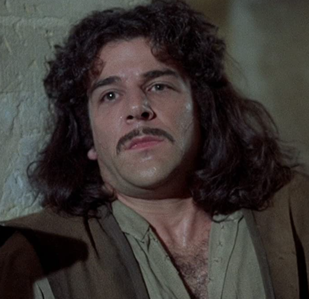Screen Shot 2020 11 17 at 10.08.54 am e1605607838650 30 Inconceivably Good Facts About The Princess Bride