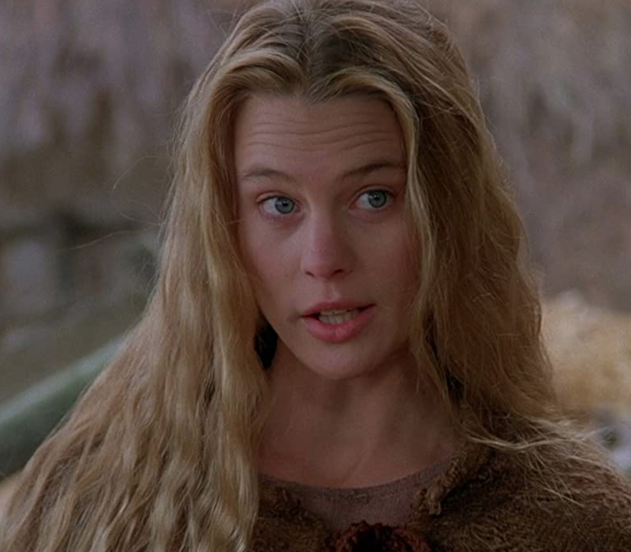 Screen Shot 2020 11 17 at 12.02.46 pm e1605614606926 30 Inconceivably Good Facts About The Princess Bride