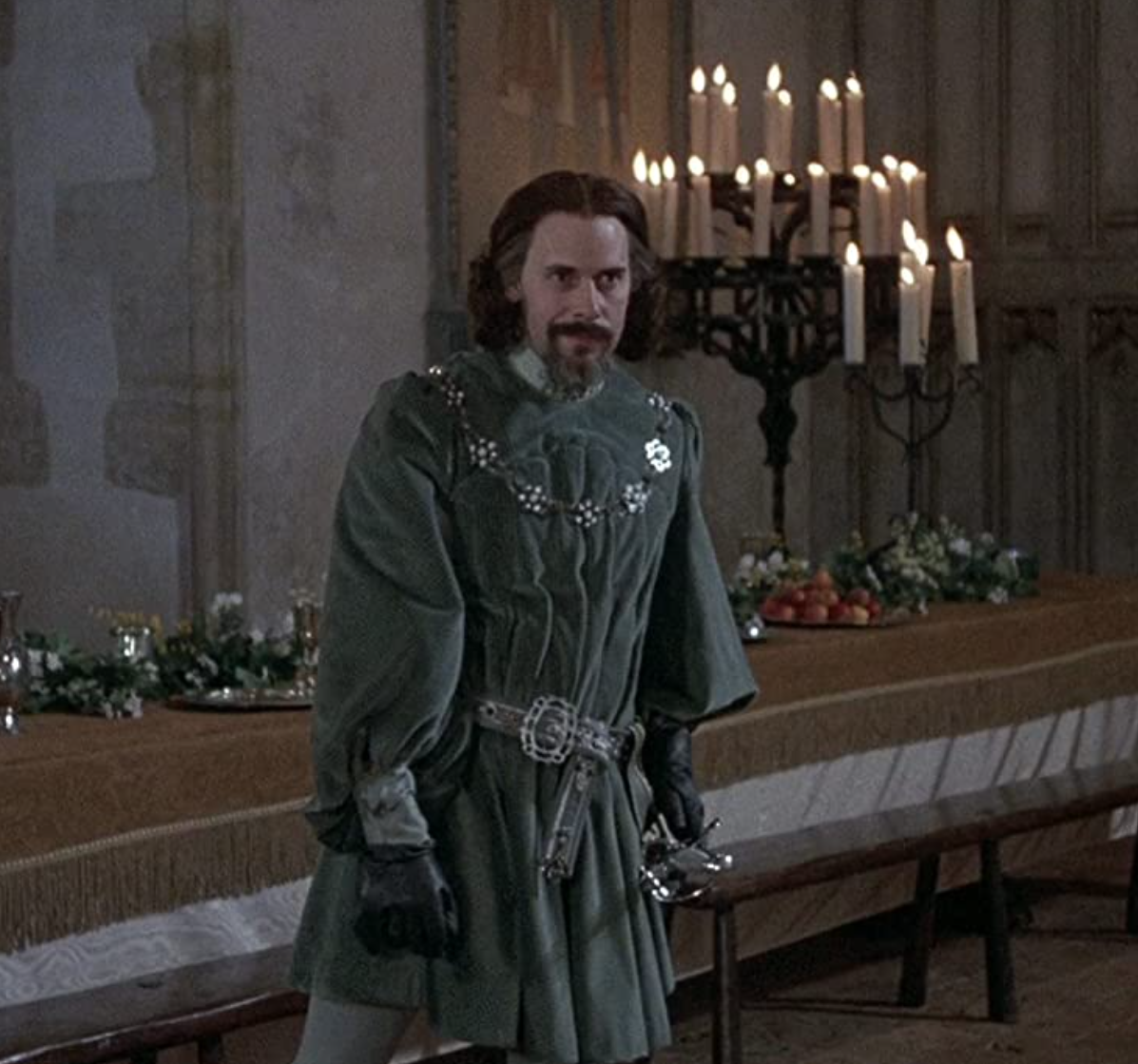 Screen Shot 2020 11 17 at 12.47.11 pm e1605617482251 30 Inconceivably Good Facts About The Princess Bride