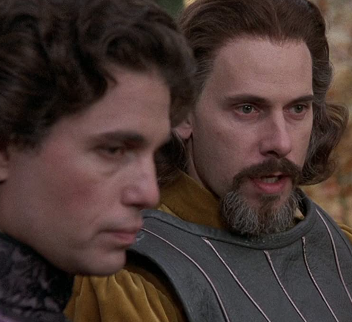 Screen Shot 2020 11 17 at 12.55.38 pm e1605617800817 30 Inconceivably Good Facts About The Princess Bride