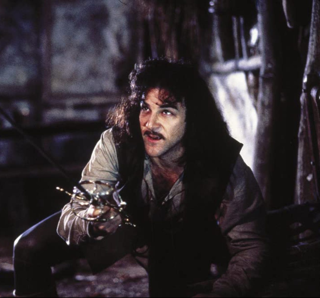 Screen Shot 2020 11 17 at 9.56.42 am e1605607096323 30 Inconceivably Good Facts About The Princess Bride