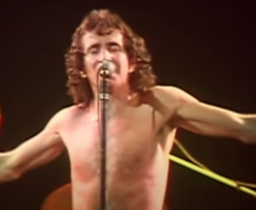 Screen Shot 2021 03 24 at 12.44.50 e1616589921284 20 Things You Never Knew About AC/DC