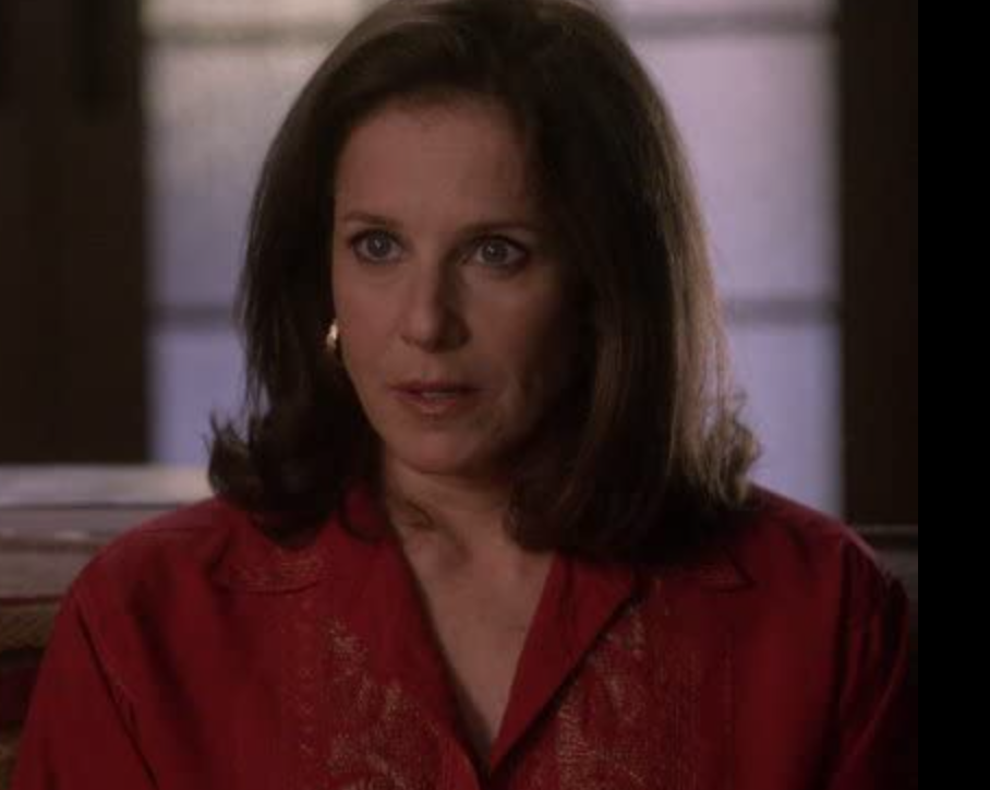 Screen Shot 2021 04 01 at 10.05.23 am e1617267952968 30 Things You Never Knew About Debra Winger