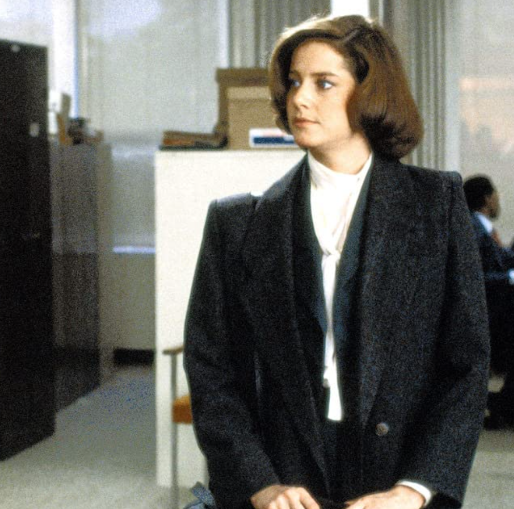 Screen Shot 2021 04 01 at 10.19.56 am e1617268868739 30 Things You Never Knew About Debra Winger