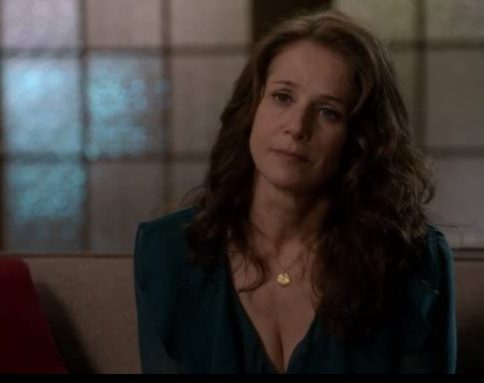 Screen Shot 2021 04 01 at 10.37.18 am e1617269901306 30 Things You Never Knew About Debra Winger