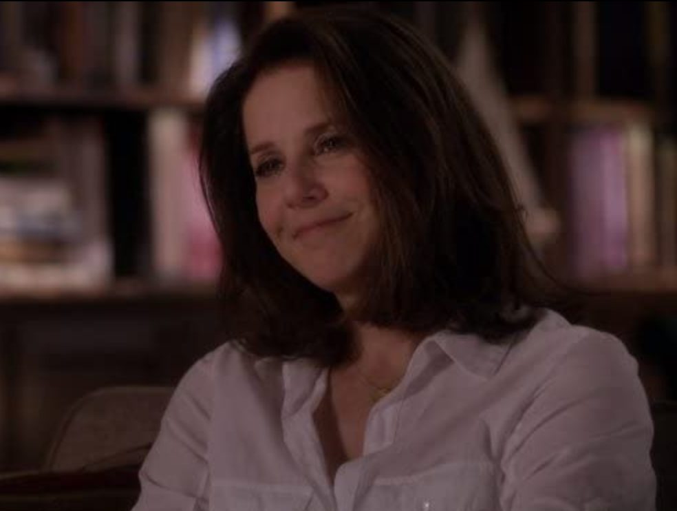 Screen Shot 2021 04 01 at 10.38.39 am 30 Things You Never Knew About Debra Winger