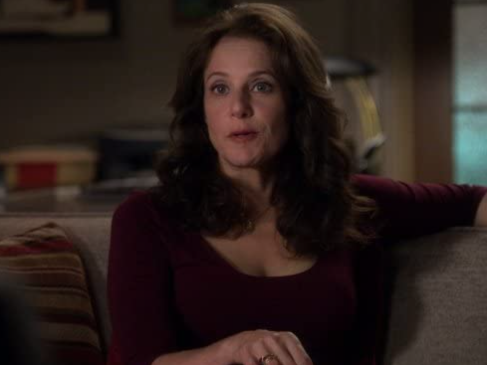 Screen Shot 2021 04 01 at 10.39.22 am 30 Things You Never Knew About Debra Winger