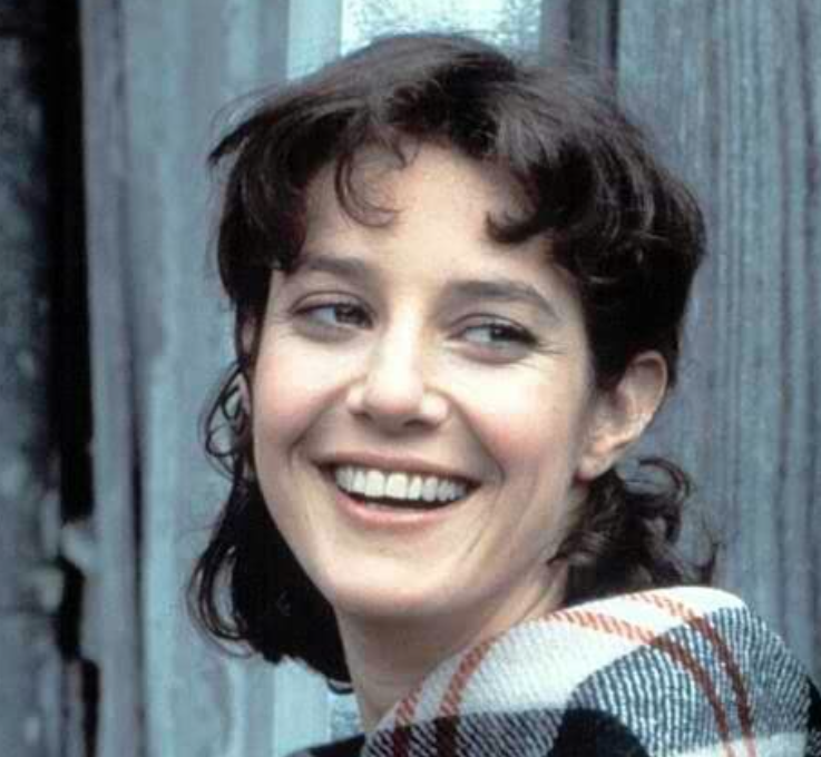 Screen Shot 2021 04 01 at 8.36.04 am e1617262635673 30 Things You Never Knew About Debra Winger