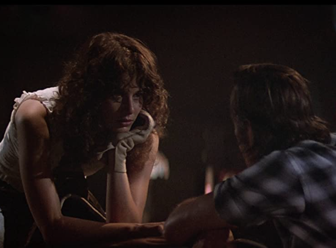 Screen Shot 2021 04 01 at 9.08.54 am e1617264610700 30 Things You Never Knew About Debra Winger