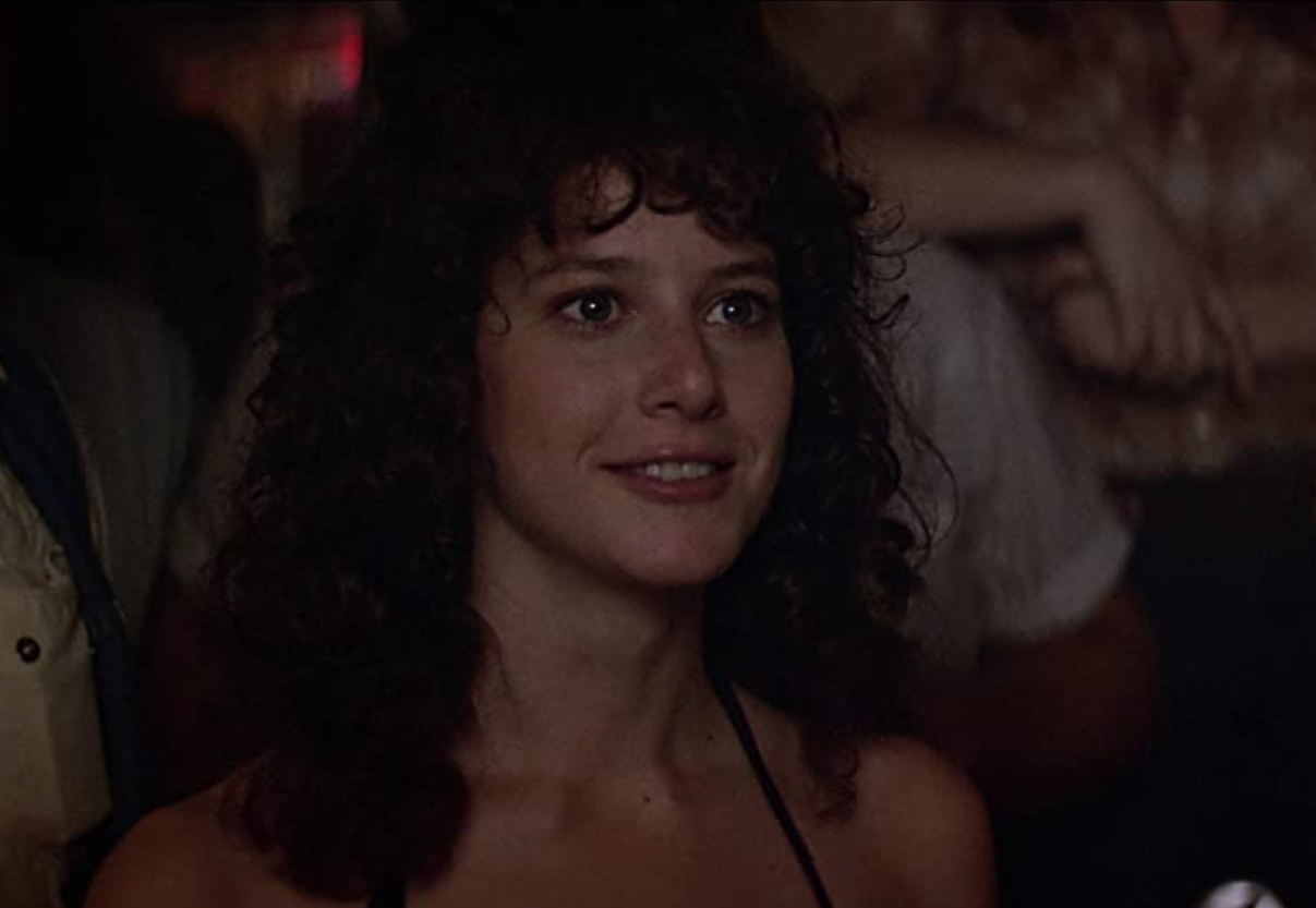 Screen Shot 2021 04 01 at 9.10.38 am e1617264810348 30 Things You Never Knew About Debra Winger