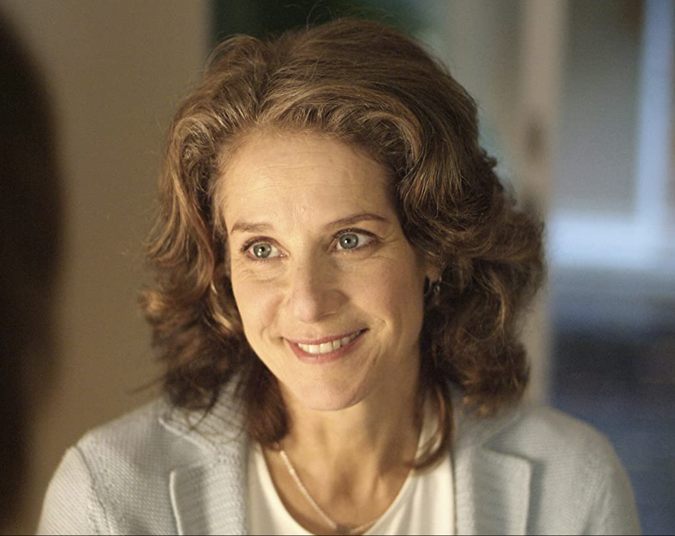 Screen Shot 2021 04 01 at 9.22.18 am e1617265710633 30 Things You Never Knew About Debra Winger