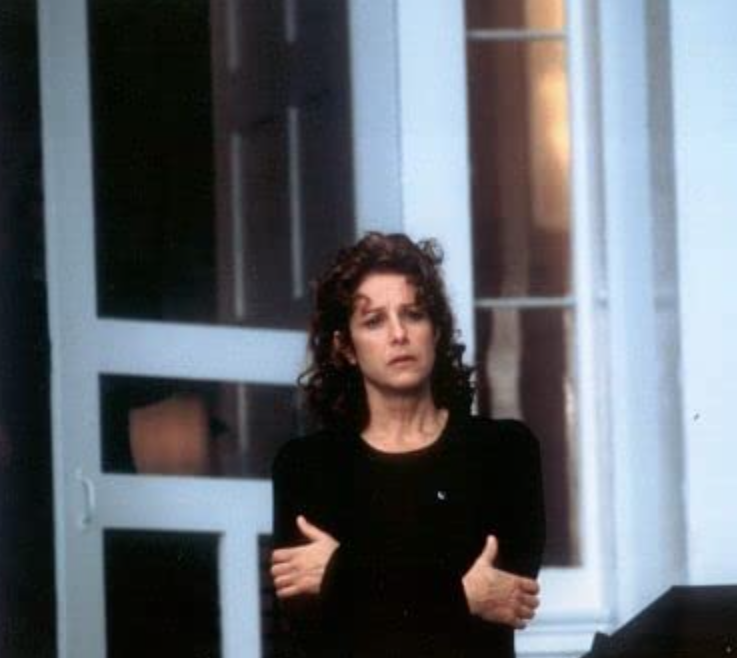 Screen Shot 2021 04 01 at 9.31.11 am e1617266096799 30 Things You Never Knew About Debra Winger