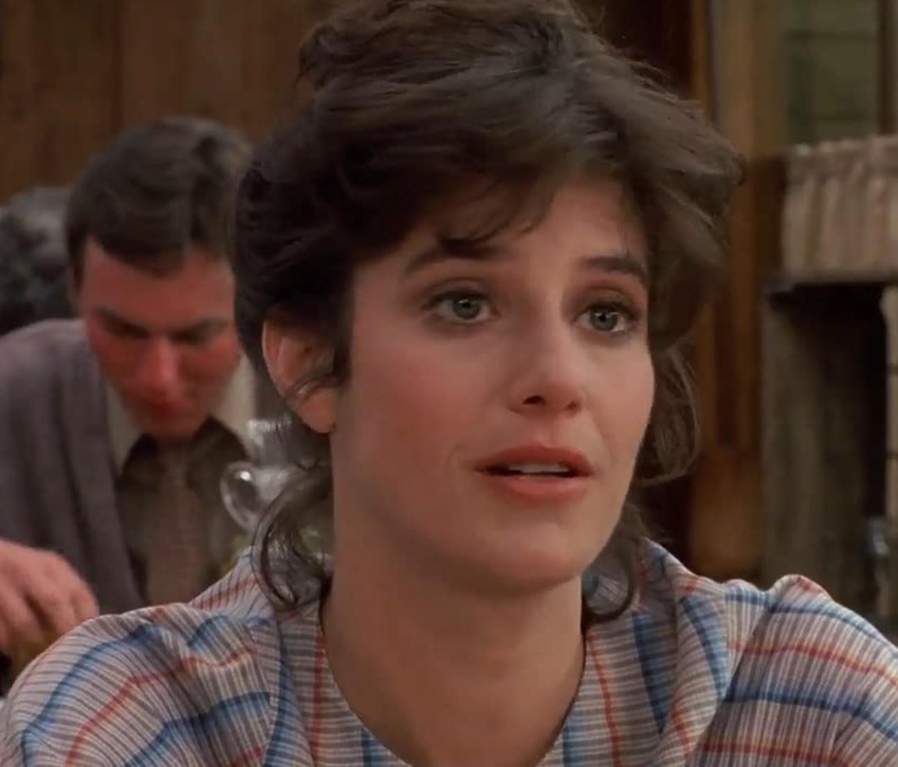 Screen Shot 2021 04 01 at 9.58.01 am e1617267545153 30 Things You Never Knew About Debra Winger