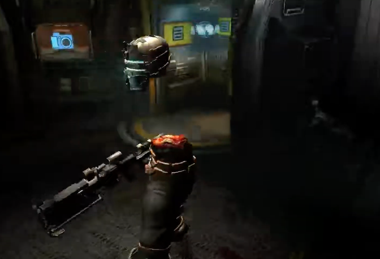 Screenshot 2020 11 10 at 15.05.37 e1605020857110 20 Of The Weirdest Video Game Glitches