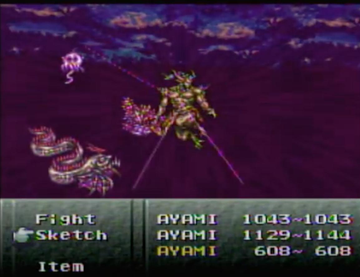 Screenshot 2020 11 11 at 11.50.43 e1605095519696 20 Of The Weirdest Video Game Glitches