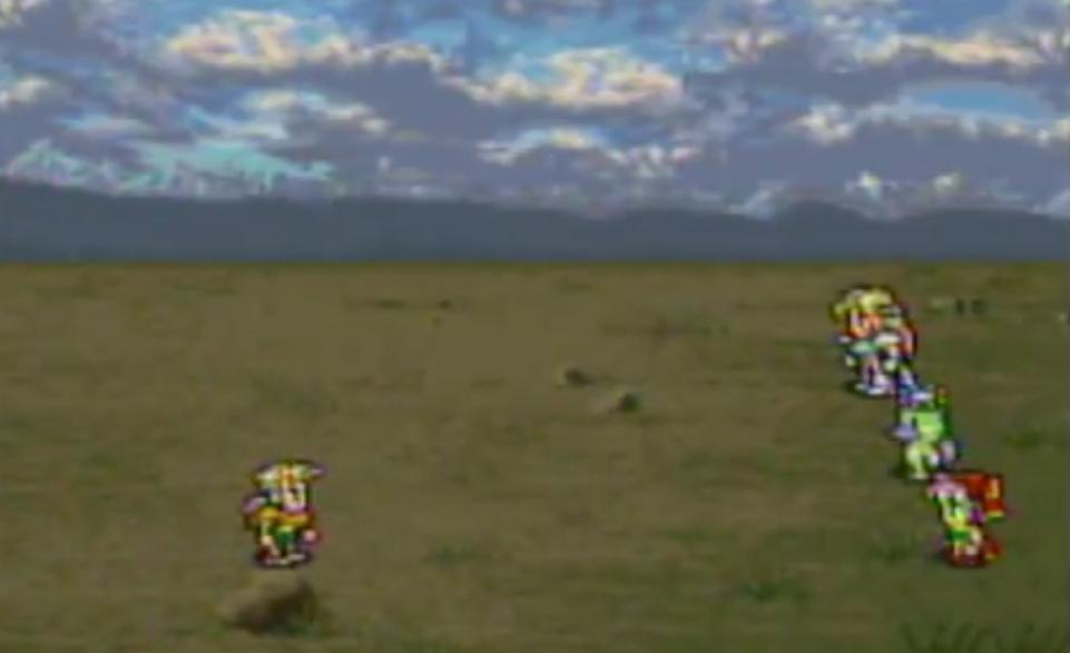 Screenshot 2020 11 11 at 11.50.55 e1605095603581 20 Of The Weirdest Video Game Glitches