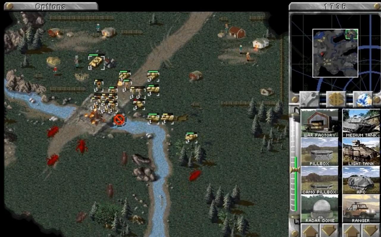 Screenshot 2020 11 12 at 10.14.16 e1605176145830 20 Hidden Levels in Video Games