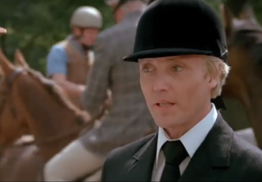 Screenshot 2021 03 16 at 10.38.36 e1615891205565 20 Things You Might Not Have Realised About Christopher Walken
