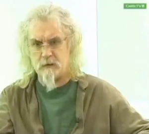 Screenshot 2021 03 25 at 11.51.0s9 20 Things You Never Knew About Billy Connolly