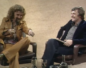 Screenshot 2021 03 25 at 12.06.31 20 Things You Never Knew About Billy Connolly