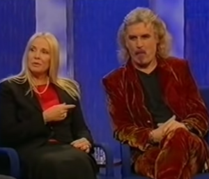 Screenshot 2021 03 25 at 12.10.05s 20 Things You Never Knew About Billy Connolly