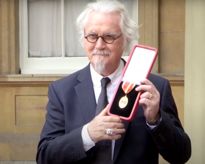 Screenshot 2021 03 25 at 12.22.59d 20 Things You Never Knew About Billy Connolly