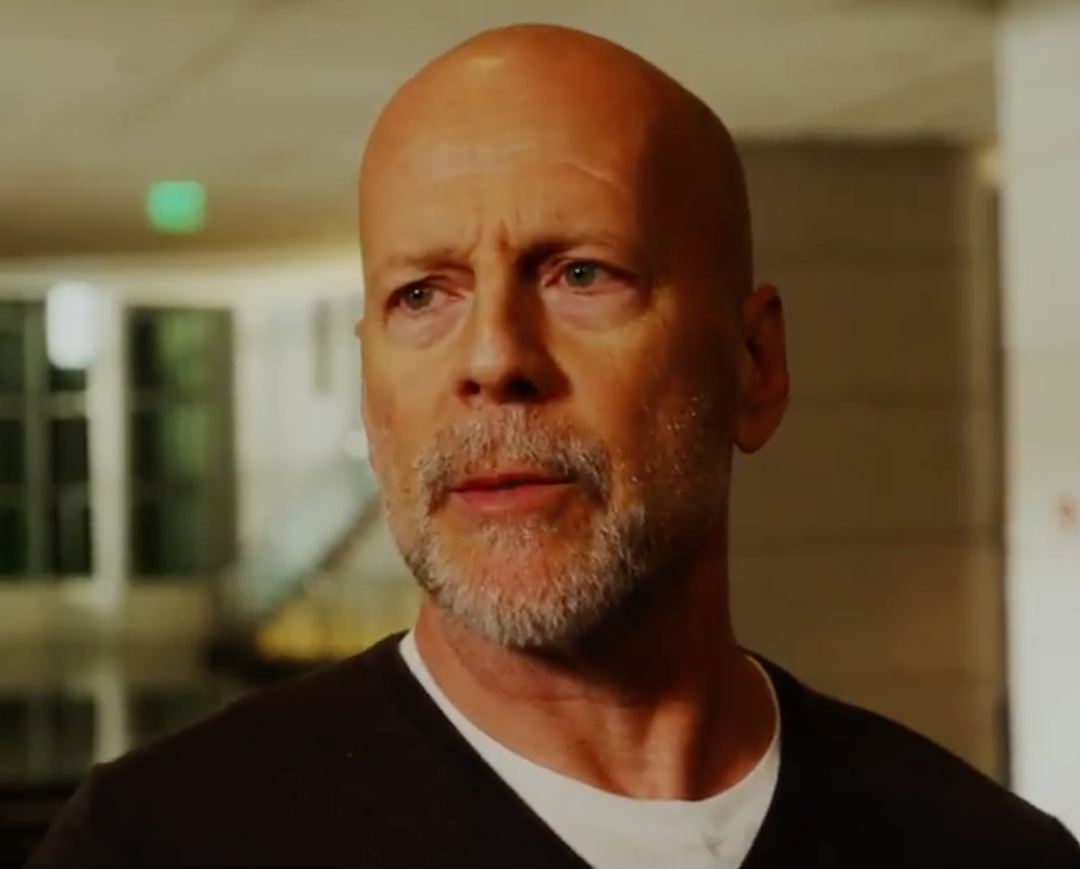 Screenshot 2021 03 26 at 09.20.33 e1616750480139 20 Things You Never Knew About Bruce Willis