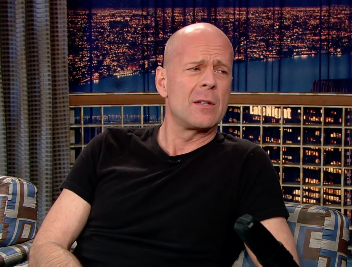 Screenshot 2021 03 26 at 10.30.33 e1616754673587 20 Things You Never Knew About Bruce Willis