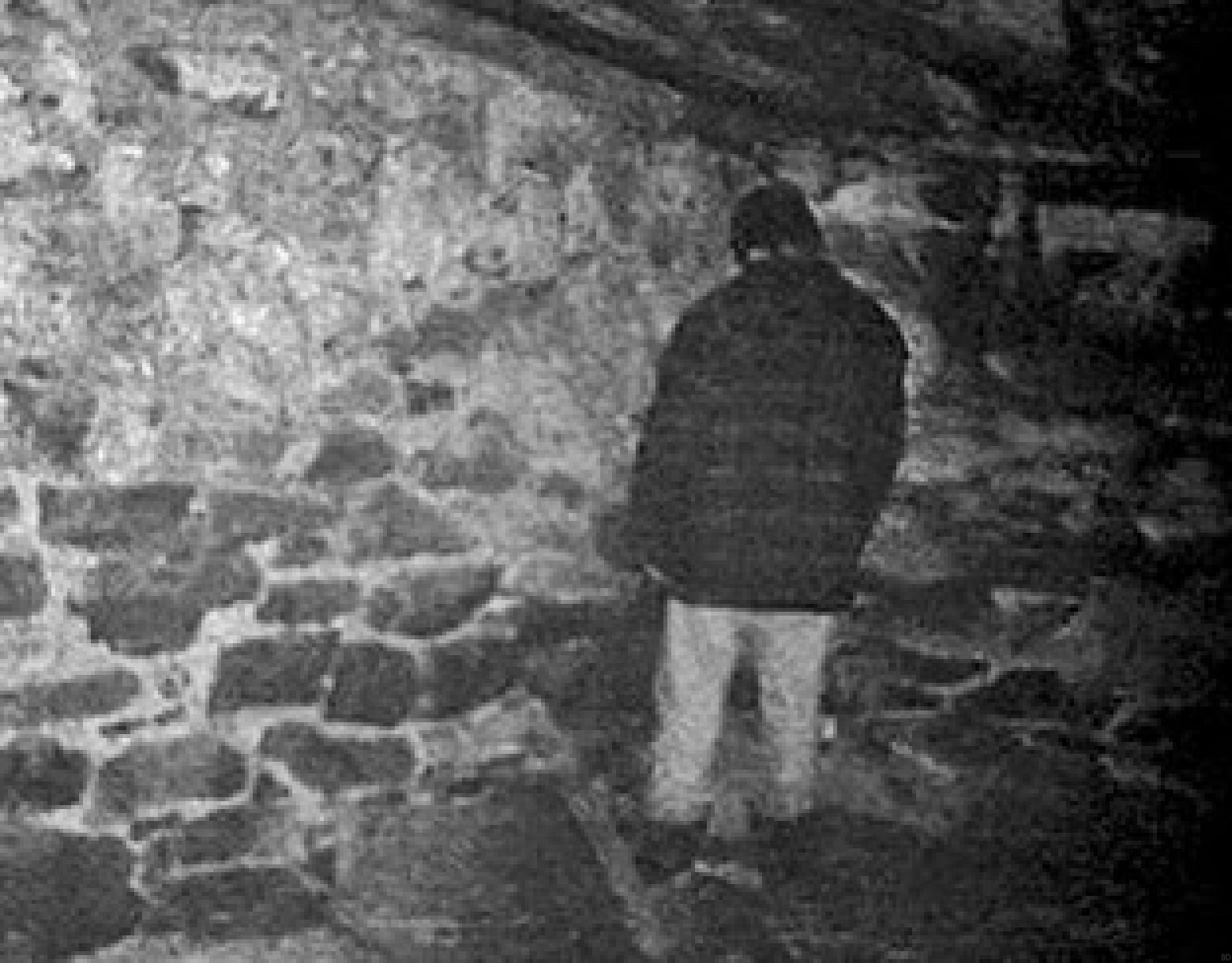 The Blair Witch Project e1605268118121 20 Video Games You Never Knew Were Inspired By Famous Movies