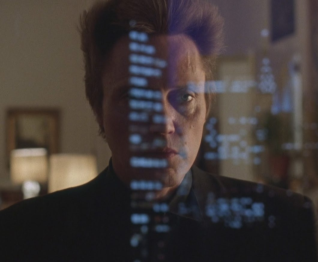 The King of New York 3 e1617025179218 20 Things You Might Not Have Realised About Christopher Walken