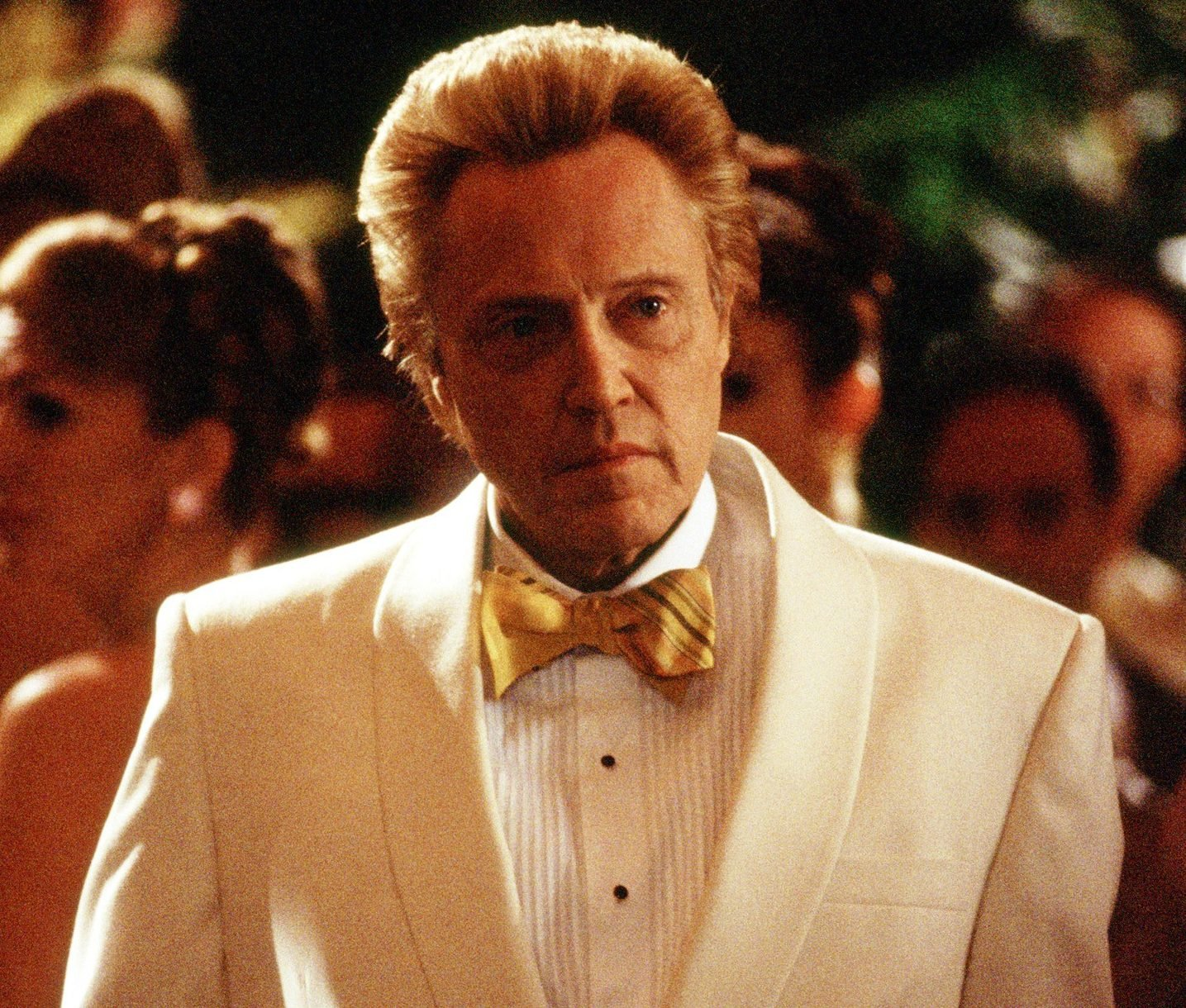 The Stepford Wives 19824 High e1617025396108 20 Things You Might Not Have Realised About Christopher Walken