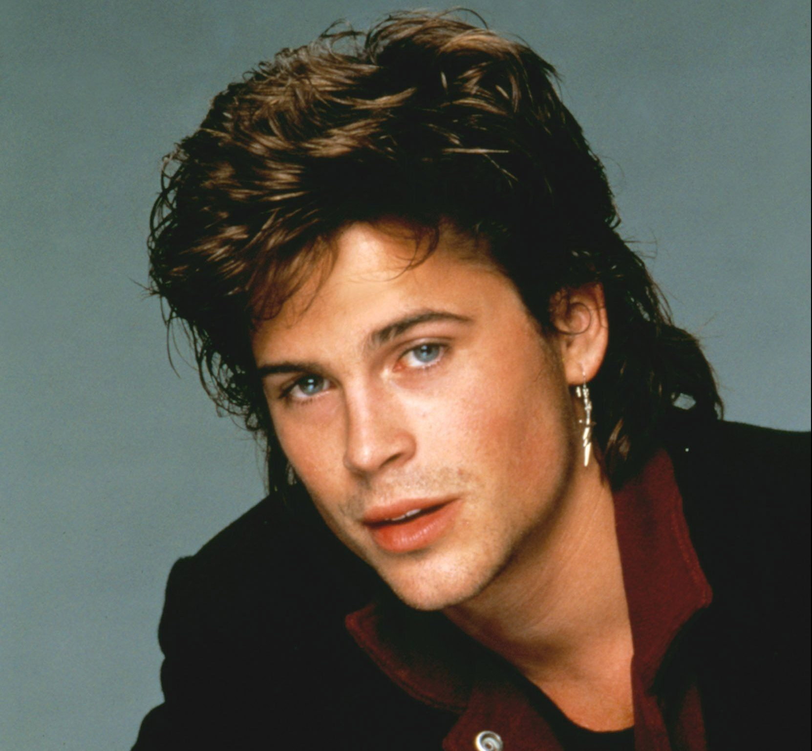 a2bd99f091217259f67bae8b95b441b7 e1604570287477 10 Movie Stars Who Could Only Have Made It Big In The 80s