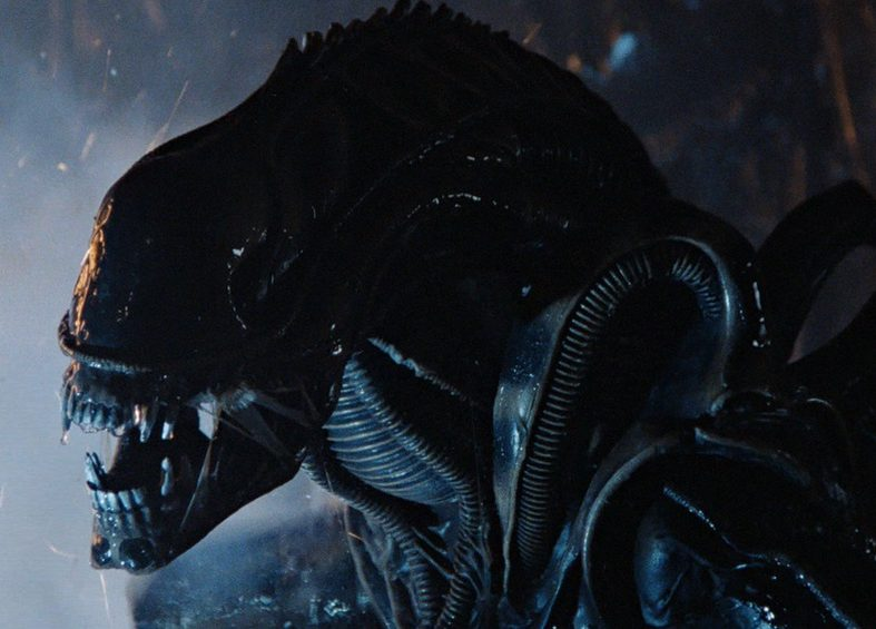 aliens e1605269309192 20 Video Games You Never Knew Were Inspired By Famous Movies