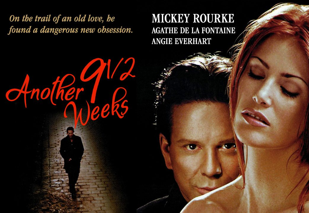another nine a half weeks e1606234155892 20 Things You Might Not Have Known About 9½ Weeks