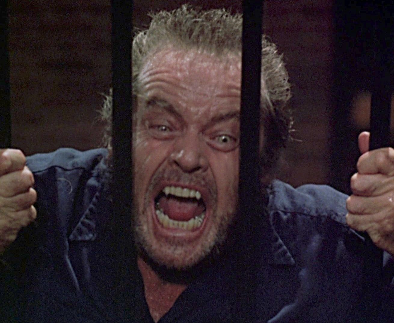 backdrop 1920 e1605713978589 10 Hair-Raising Facts About Jack Nicholson And Michelle Pfeiffer's 1994 Horror Movie Wolf