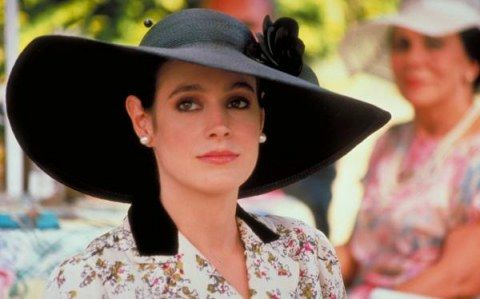 ballet 10 Things You Never Knew About Sean Young