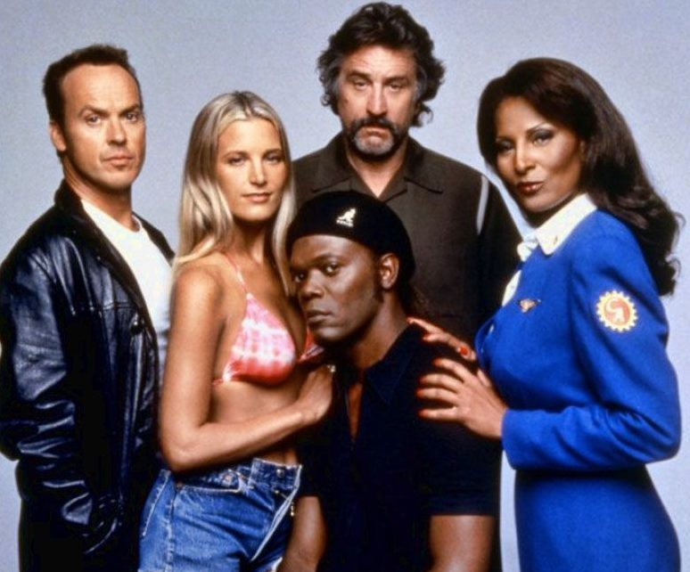 be70515a914ae9838b56cb47c5de9c3e e1614857418156 30 Things You Probably Didn't Know About Jackie Brown