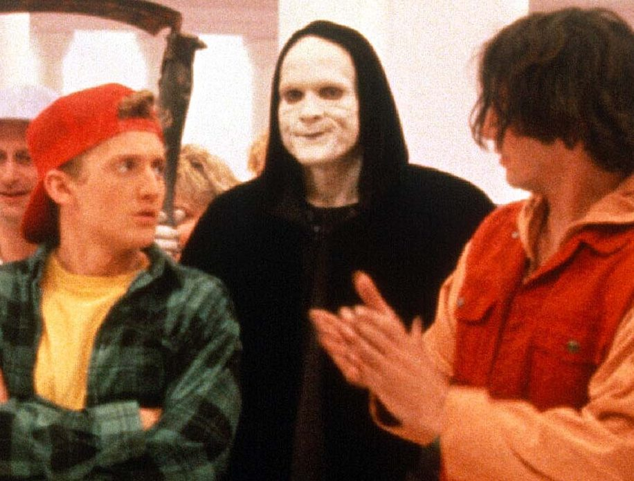 bill ted bogus 2 h 2019 compressed e1616683797186 30 Most Triumphant Truths About Bill & Ted's Bogus Journey