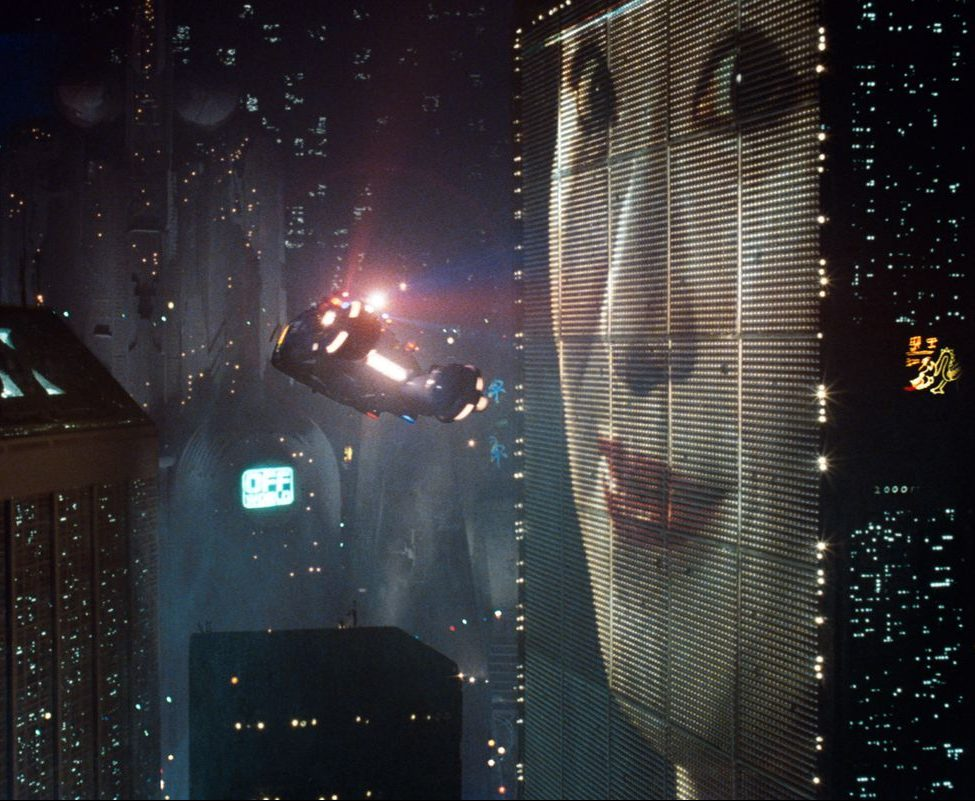 blade runner 1 e1604311554525 20 Films Set In Futures Past: What They Got Right (And Wrong) About The World We Live In